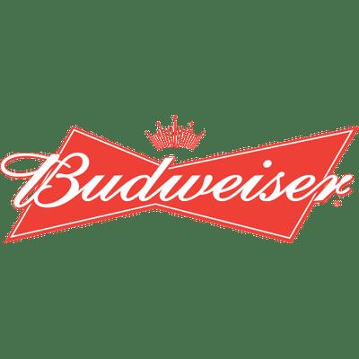 budweiser logo transparent png stickpng rh stickpng com budweiser logo font budweiser logo quiz