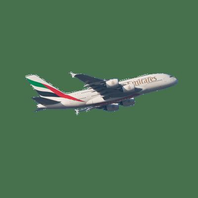 Flying Plane Transparent Png Stickpng