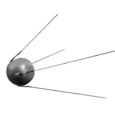 spacex rocket logo transparent - photo #39
