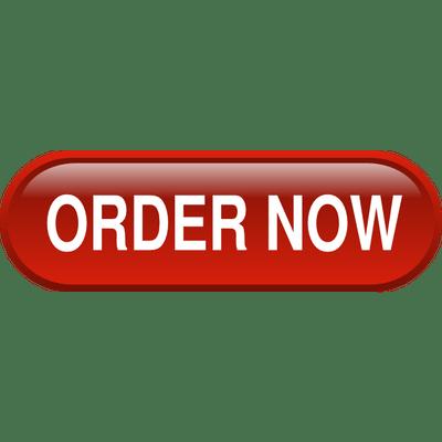sHAWARMA Order Now transparent PNG - StickPNG
