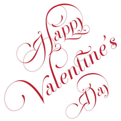 Valentines Day Transparent Png Images Stickpng