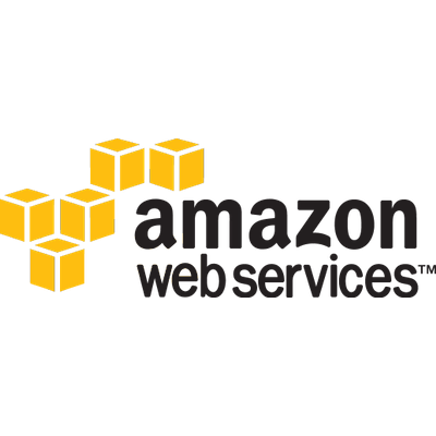 Amazon Web Services Logo Transparent Png  Stickpng. Where To Market Your Business. Alameda Care Center Burbank Custom Pin Badge. How To Apply For Small Business Loans. Water Softener San Antonio Gold Future Symbol. Los Angeles Baptist College Gym East Village. Mechanical Engineering Job Types. What Is The Function Of Stem Cells. Rental Car Insurance Canada Onion Flu Cure