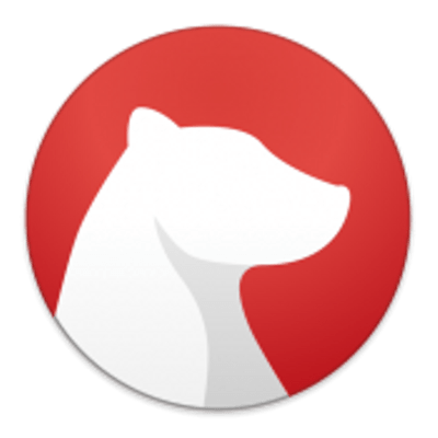 FireEye Logo transparent PNG - StickPNG