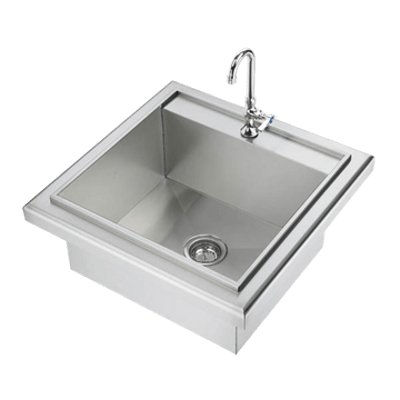 Top View Kitchen Sink Transparent PNG