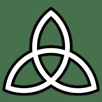 Alpha Omega Chi Rho Transparent Png Stickpng