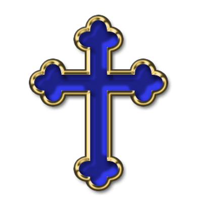 christian fish thin line transparent png stickpng