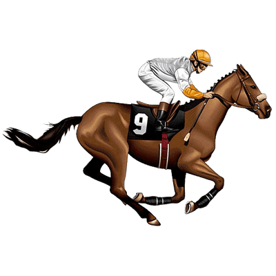 race horse and jockey vintage clipart transparent png stickpng rh stickpng com race horse and jockey clipart standardbred race horse clip art