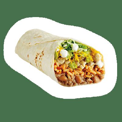 Mexican Food Gif Tumblr