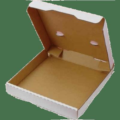 tasty pizza transparent png stickpng. Black Bedroom Furniture Sets. Home Design Ideas