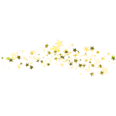 Plain Clipart Yellow Star transparent PNG - StickPNG