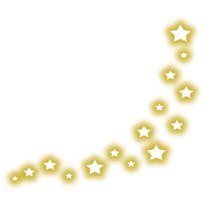 hollywood gold star transparent png stickpng rh stickpng com Gold Glitter Star Clip Art Spotlight Clip Art Black Background