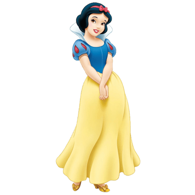 Blancanieves Anciana Bruja Png Transparente Stickpng