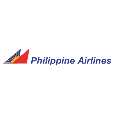 Philippine Airlines Logo Transparent Png Stickpng