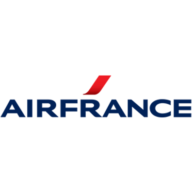 Image result for airfrance logo