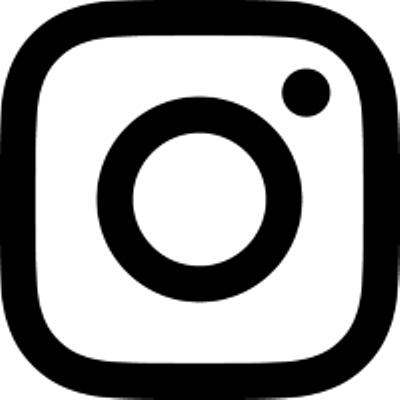Instagram transparent background. Icon png stickpng