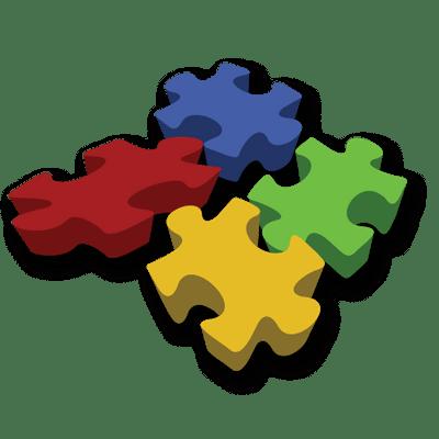 https://www.stickpng.com/es/img/objetos/rompecabezas/piezas-de-rompecabezas-separadas