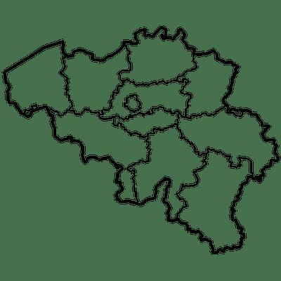 Usa Map Transparent PNG StickPNG - Us map transparent background