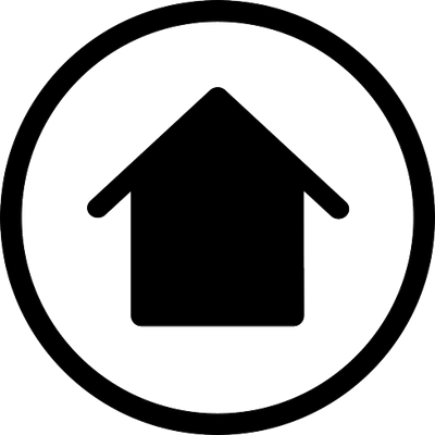 Home Icon Transparent Png Stickpng