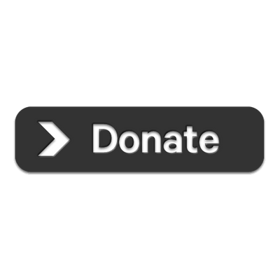 Image result for donate button image