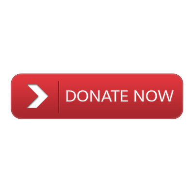 Donate Buttons transparent PNG images - StickPNG