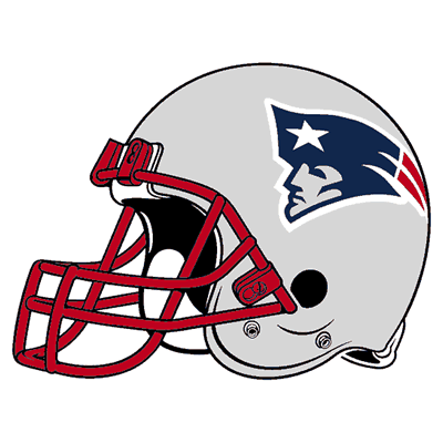 photo regarding Printable Patriots Logo titled Contemporary England Patriots Emblem clear PNG - StickPNG