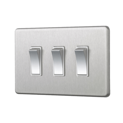 Light Switch And Hand Cut Transparent PNG
