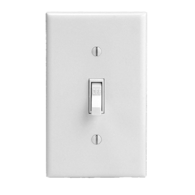 Light Switch and Hand Cut transparent PNG - StickPNG