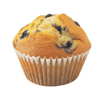 Blueberry Banana Coffee Cake Without Milk