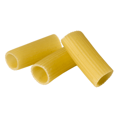 Spaghetti transparent PNG - StickPNG