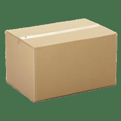 empty brown shoebox transparent png stickpng. Black Bedroom Furniture Sets. Home Design Ideas