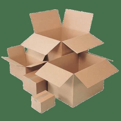 Chinese Take Away Box transparent PNG - StickPNG