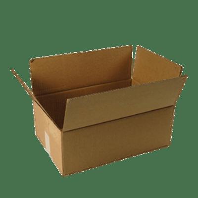 cardboard boxes different sizes transparent png stickpng. Black Bedroom Furniture Sets. Home Design Ideas