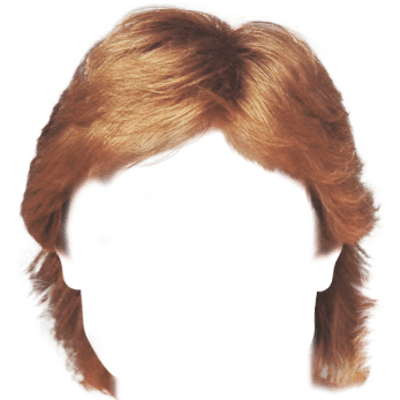 wig png   pixshark     images galleries with a bite