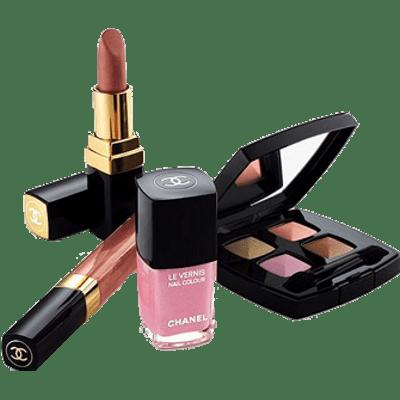 makeup kit clipart transparent png stickpng rh stickpng com