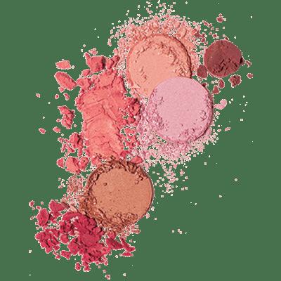 It Cosmetics Makeup Kit Transparent Png Stickpng