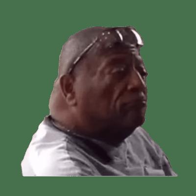 Crying Michael Jordan Michael Jordan Crying Jordan Air Jordan Jordan Face Head Png Pngegg