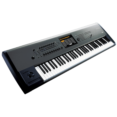 Piano Transparent Png Images Stickpng