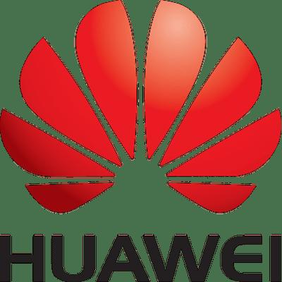 """Résultat de recherche d'images pour """"huawei logo"""""""
