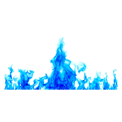 Fire Transparent Png Images Stickpng