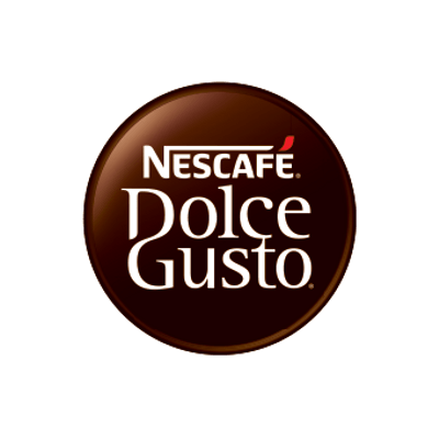 Krups Dolce Gusto Coffee Machine Transparent Png Stickpng