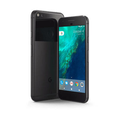 Android Phones Transparent Png Images Stickpng