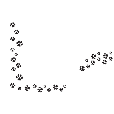 Paw Prints Transparent Png Images Stickpng All images is transparent background and free download. stickpng