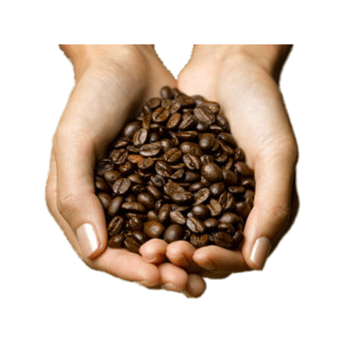 Coffee transparent PNG images - StickPNG