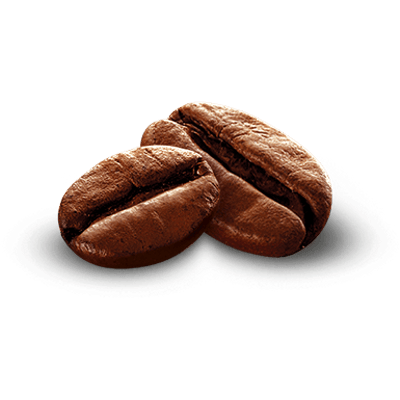 Chocolate Coffee Beans transparent PNG - StickPNG