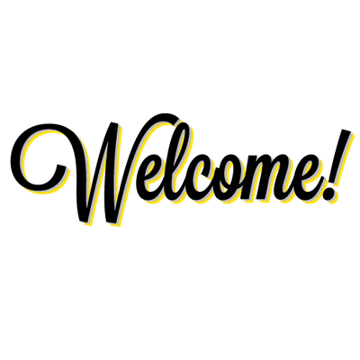 welcome sign transparent png stickpng rh stickpng com welcome back sign clipart