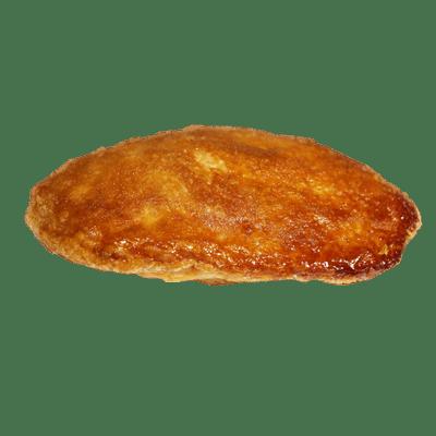 Croissants Transparent PNG