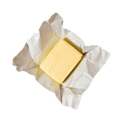 Butter transparent PNG images - StickPNG