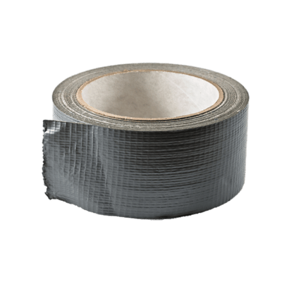 Roll Of Duct Tape transparent PNG - StickPNG