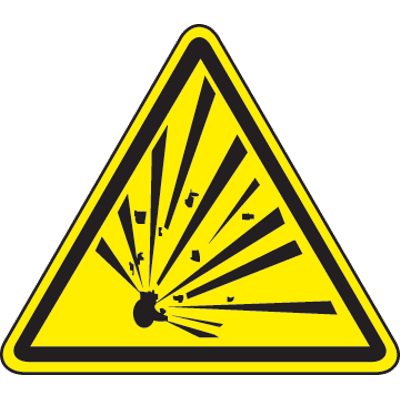 Safety Symbols And Signs Transparent Png Images Stickpng