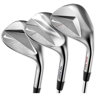 Nike Golf Club Heads Transparent Png Stickpng